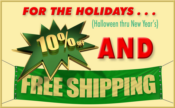 10-percent-and-free-shipping.jpg