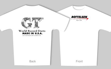 gt-white-shirt.jpg